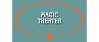 ATELIER MAGIC THEATER