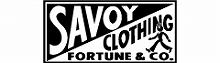 SAVOY CLOTHING
