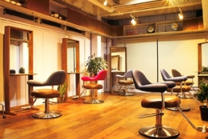 hair&make studio beyond