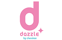 Dazzle by cherokee