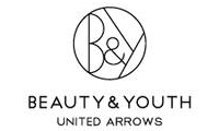 BEAUTY & YOUTH UNITED ARROWS 原宿メンズストア